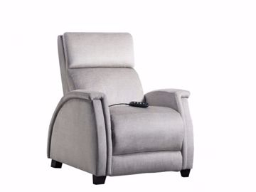 Picture of VENU ZERO GRAVITY POWER RECLINER