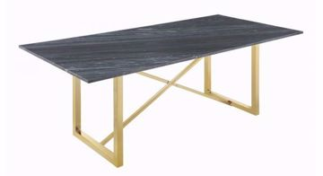 Picture of ARCADE DINING TABLE