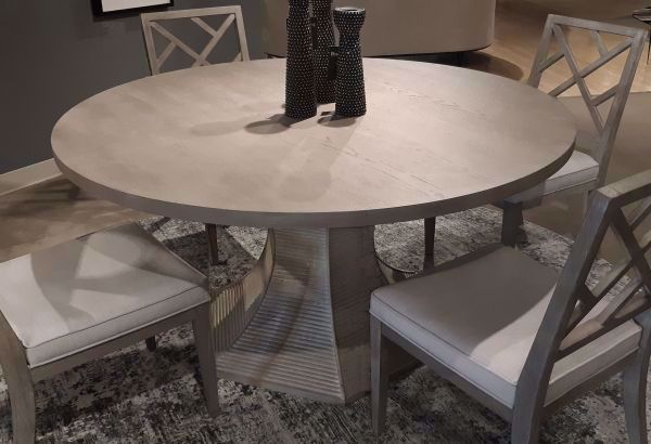 Picture of WATER'S EDGE DINING TABLE