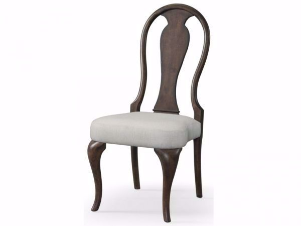 Picture of CHARLESTON LANE SIDE CHAIR