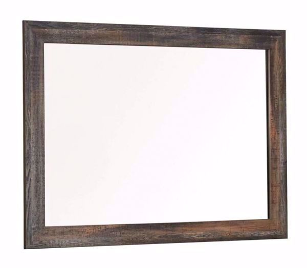Picture of DRYSTAN MIRROR