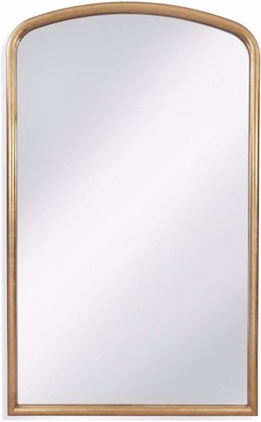Picture of BROOKINGS LEANER MIRROR