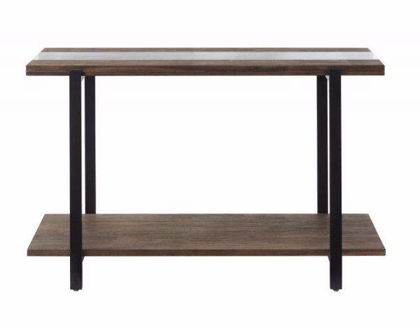 Picture of DUMONT SOFA TABLE