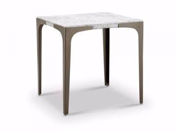 Picture of MERCER END TABLE