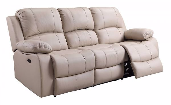 Picture of WINNFIELD RECLINING SOFA