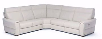 Picture of ENERGIA 5-PC. MOTION SECTIONAL