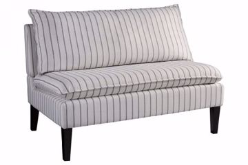 Picture of ARROWROCK SETTEE