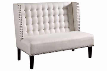 Picture of BEAULAND SETTEE