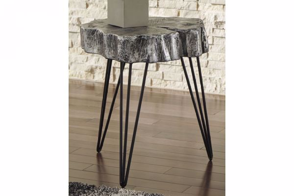 Picture of DELLMAN ACCENT TABLE