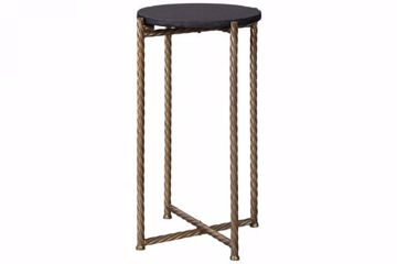 Picture of BRYCEWOOD ACCENT TABLE