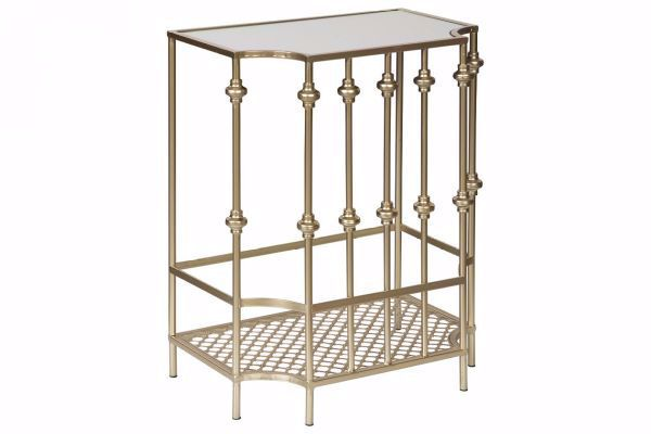 Picture of JORENTON ACCENT TABLE