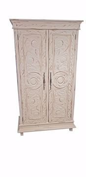 Picture of CAMILLE ARMOIRE