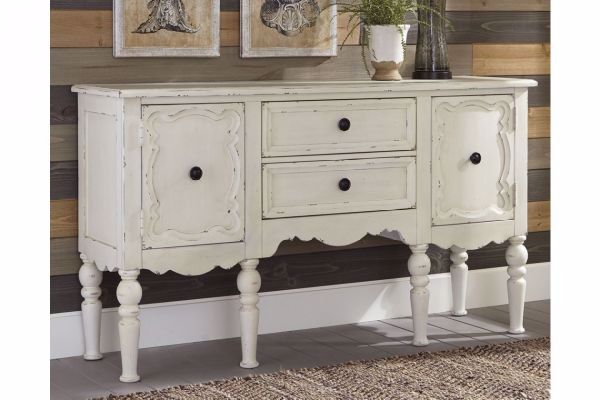 Picture of LOUMONT CONSOLE