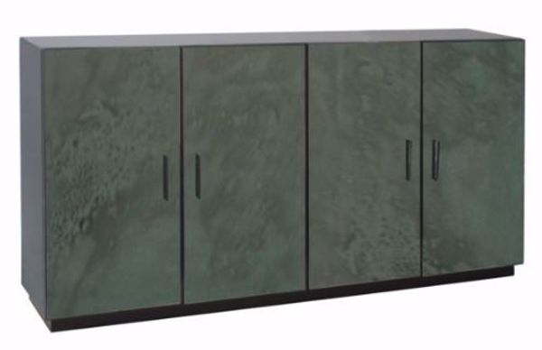 Picture of MERCURY SIDEBOARD