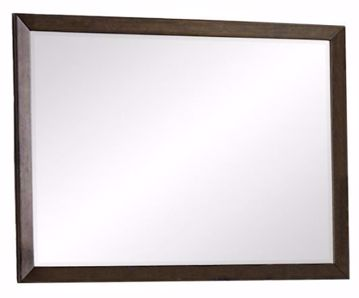 Picture of RIDGEWOOD MIRROR