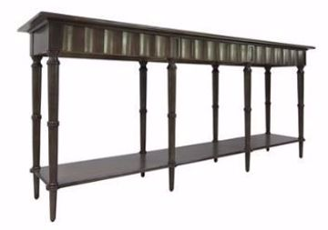 Picture of HAWTHORNE ESTATE CONSOLE