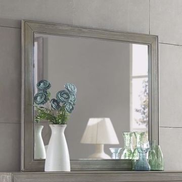 Picture of MONTANA MIRROR