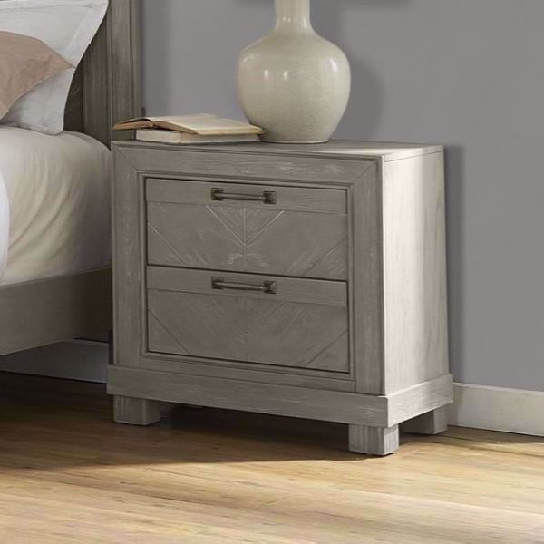 Picture of MONTANA NIGHTSTAND