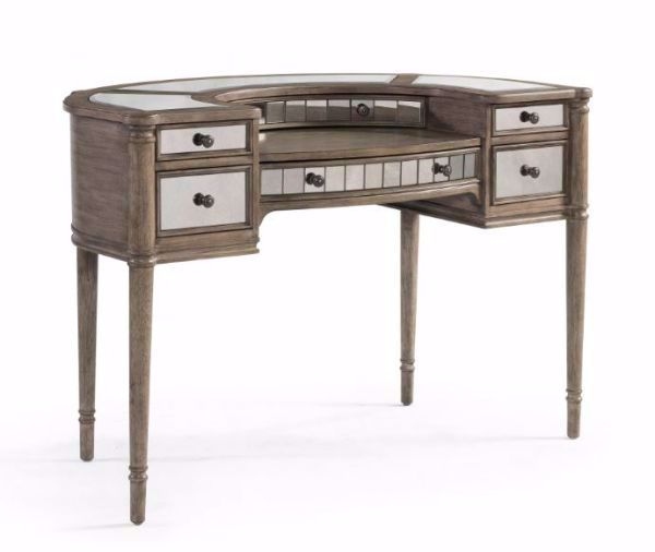 Picture of ABRIELLE WRITING DESK