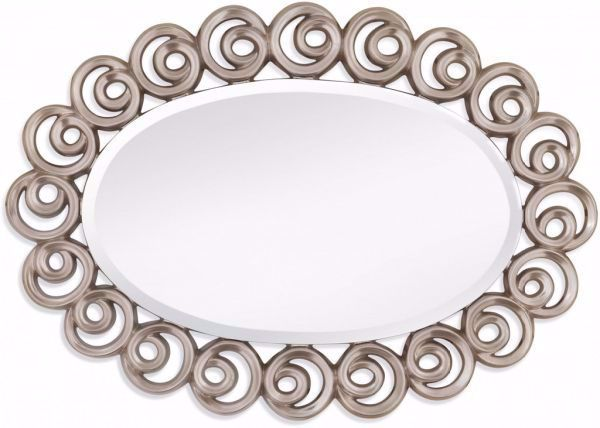 Picture of AVERY WALL MIRROR