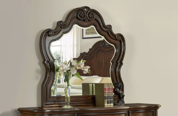 Picture of ROYALE MIRROR