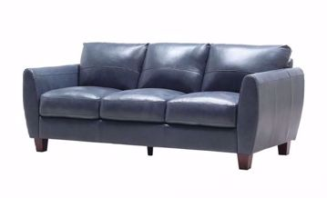 Picture of TRAVERSE SOFA