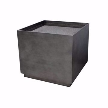 Picture of FRITZ BUNCHING CUBE
