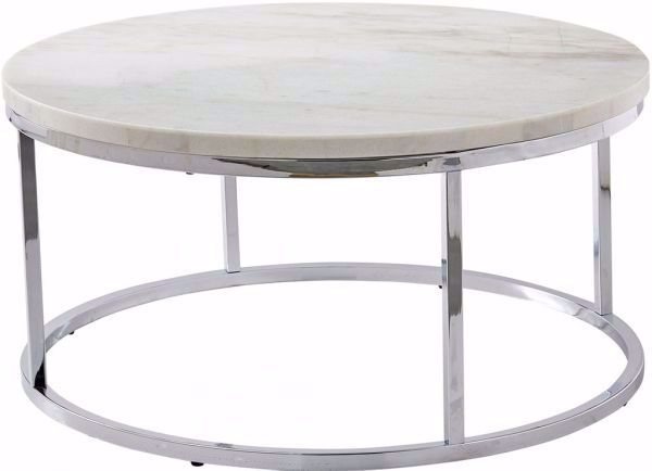 Picture of ECHO COCKTAIL TABLE