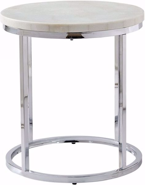 Picture of ECHO END TABLE