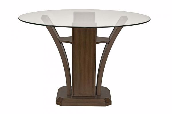 Picture of ZAYDEN COUNTER TABLE