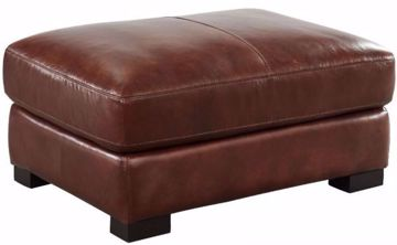 Picture of RANDALL OTTOMAN