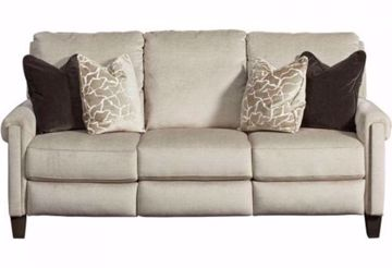 Picture of CAMERON COVE RECLINING SOFA