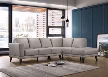 Picture of ALTAMURA MIST SECTIONAL
