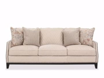 Picture of CAESAR CREAM SOFA