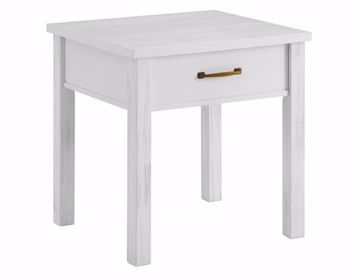 Picture of FRISCO END TABLE