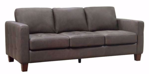 Picture of CARLSBAD SOFA
