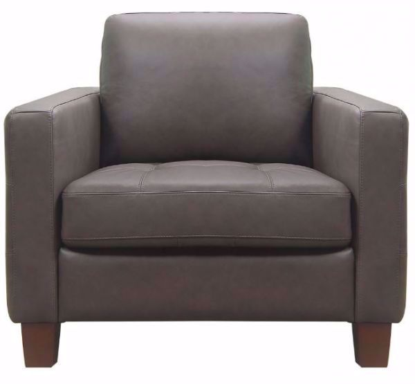 Picture of CARLSBAD SWIVEL CHAIR