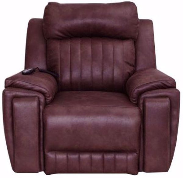 Picture of SO COZI RECLINER
