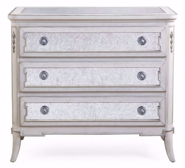 Picture of DAUPHINE ACCENT CHEST