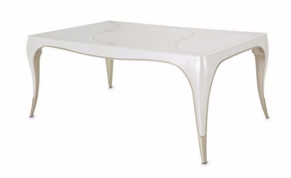 Picture of LONDON PLACE DINING TABLE