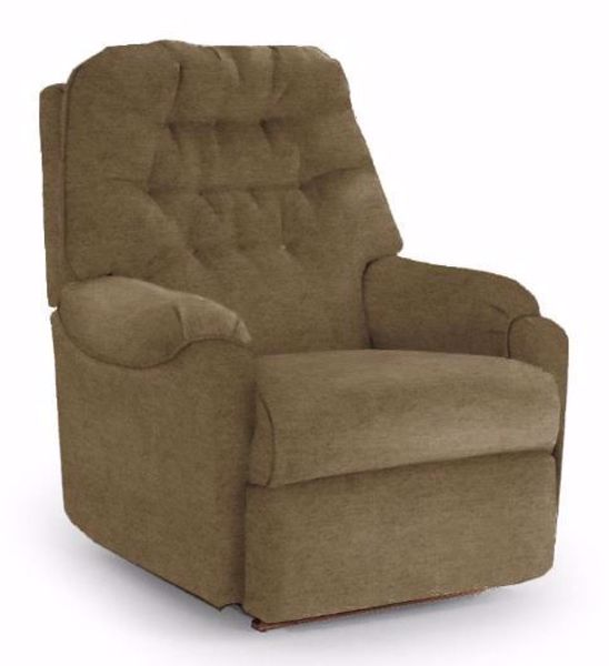 Picture of SONDRA LIFT CHAIR