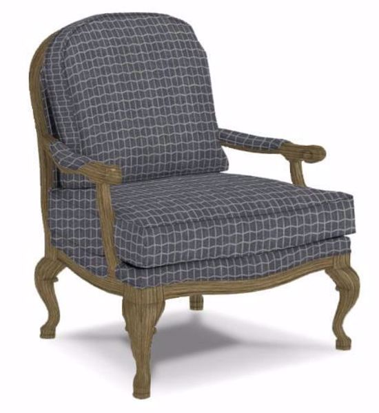 Picture of COGAN ACCENT CHAIR