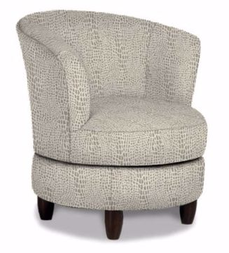 Picture of PALMONA SWIVEL CHAIR