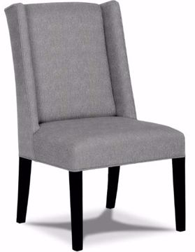Picture of CHRISNEY PARSON WING CHAIR