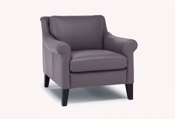 Picture of DOLCEZZA ARM CHAIR