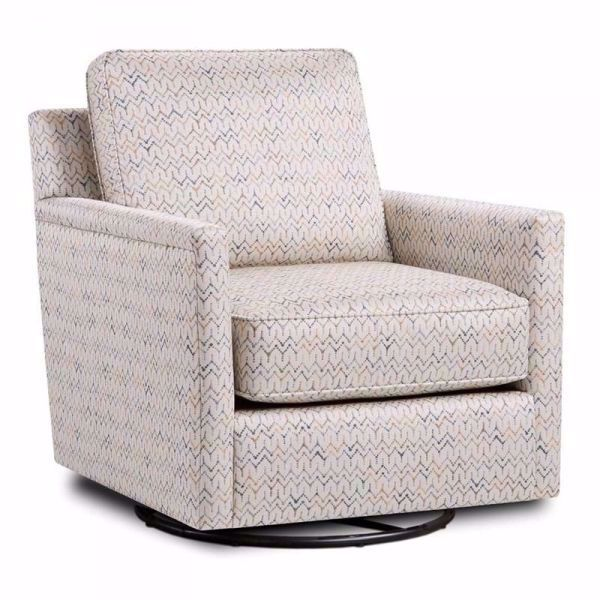 Picture of FELIX SWIVEL GLIDER