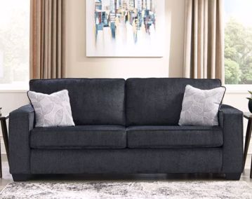 Picture of ALTARI SLATE SOFA