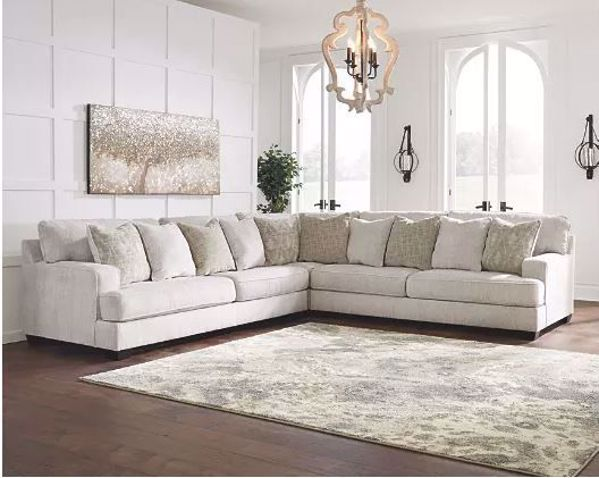 Picture of RAWCLIFFE 3-PC. SECTIONAL