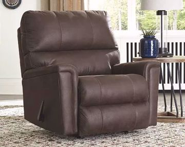 Picture of MC CAMMON ROCKER RECLINER