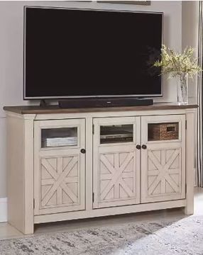 "Picture of BOLANBURG 60"" TV STAND"